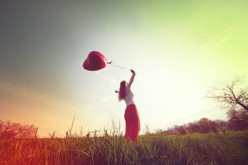 Limitlerin Olmadığı bir Dünyanın Keyfini Çıkarın