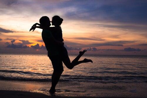 Sevginizi Göstermenin Önemi