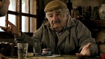 Olağandışı Bir Liderin, José Mujica'nın 35 Güzel Sözü
