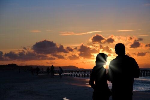 Eski Sevgilinizle Daha İyi Geçinmenin 7 Yolu
