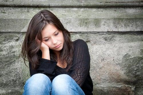 Araştırmacılar Depresyon Tedavisinin En Etkili Yöntemini Tanımlıyor