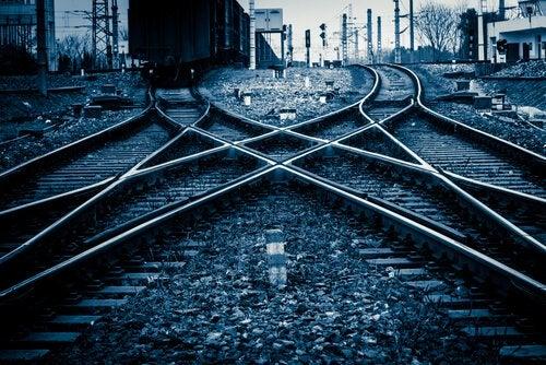 trenler-raylar