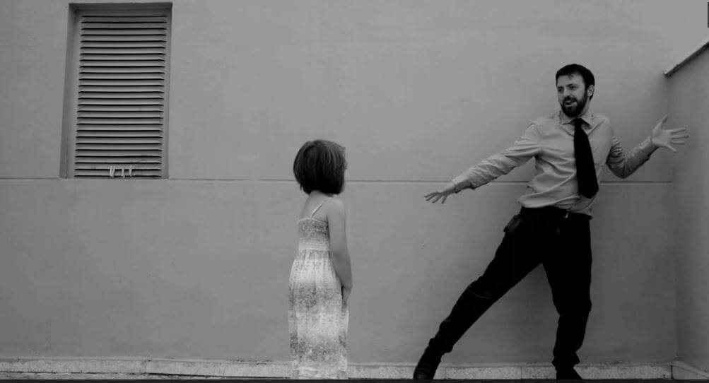 adam-dans