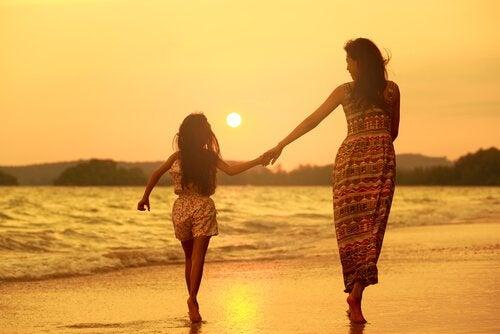 Çocuklara Başetmeyi Öğretmemiz Gereken 7 Rahatsız Edici Duygu