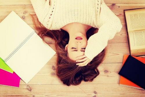 Multitasking Çılgınlığı: Aynı Anda Bir Sürü İş