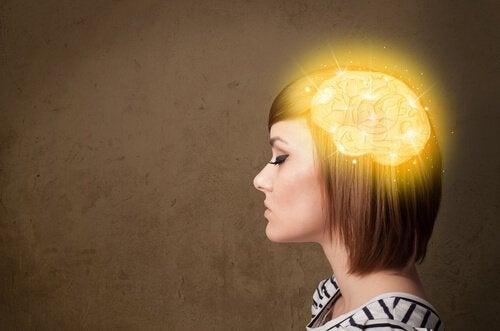 Beynin Geçmiş Olayları Yeniden Kurgulayışı