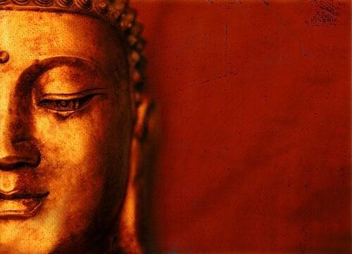 Daha Fazla Huzur için 3 Budist Öğretisi