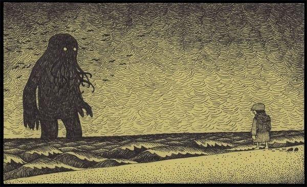 deniz-canavari