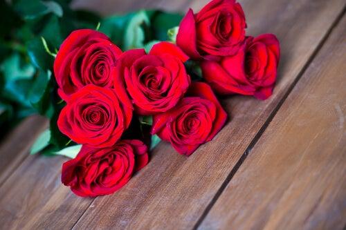 Özgün Bir Romantizm İçin 24 Tavsiye