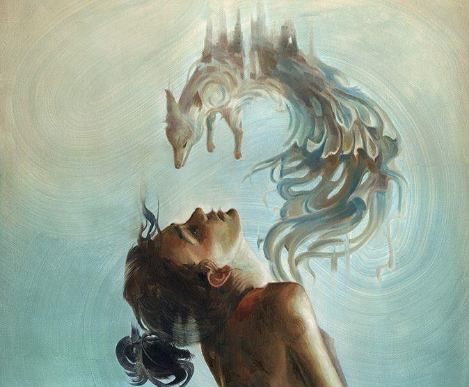 hayalet-tilki