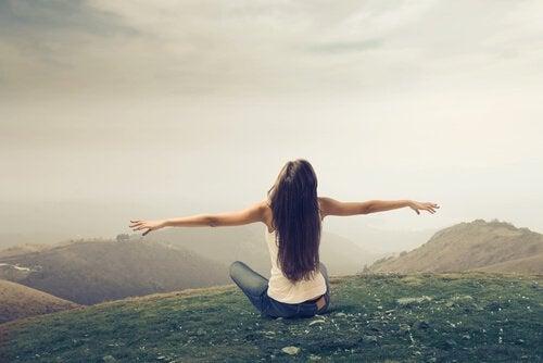 Önce Yaşayın, Sonra Düşünün
