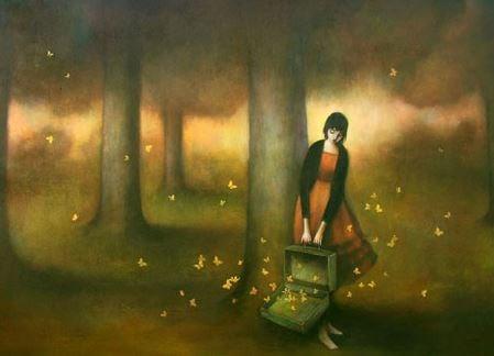 kelebekler-bavul