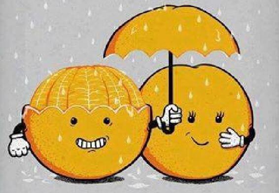 portakallar-semsiye