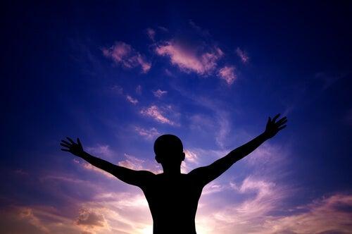 Başarılı İnsanların Geride Bıraktıkları 5 Kötü Alışkanlık