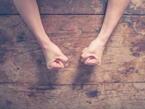 Öfke Patlamasıyla Nasıl Başa Çıkarız?