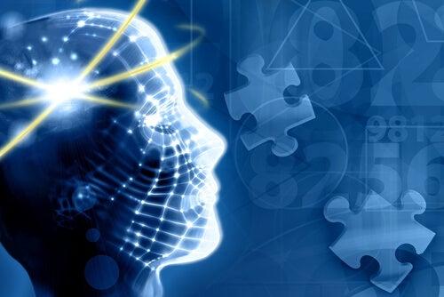 Hafızanızı Güçlendirmenin 5 İlginç Yolu