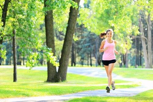 Egzersiz Yapmak Sizi Nasıl Daha Zeki Yapar