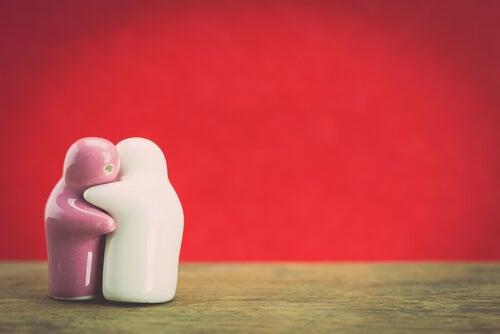 Duyguları Anlama Sanatı: Empati
