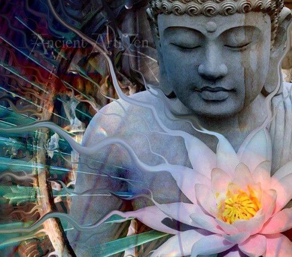 Budizmin 4 Temel Öğretisi