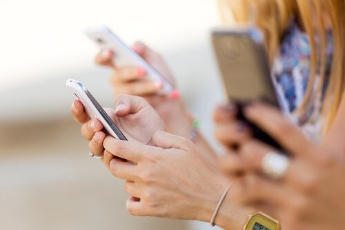 Teknolojinin Hayatımızdan Çalıp Götürdüğü 6 Şey