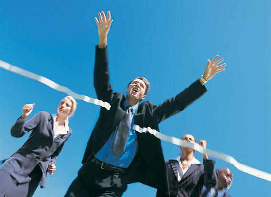İş Hayatında Başarı İçin Gerekli Beceriler