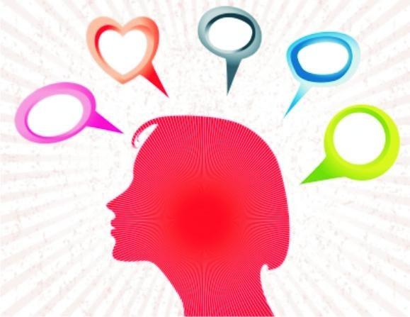 Etkili İletişimi Öğrenmek