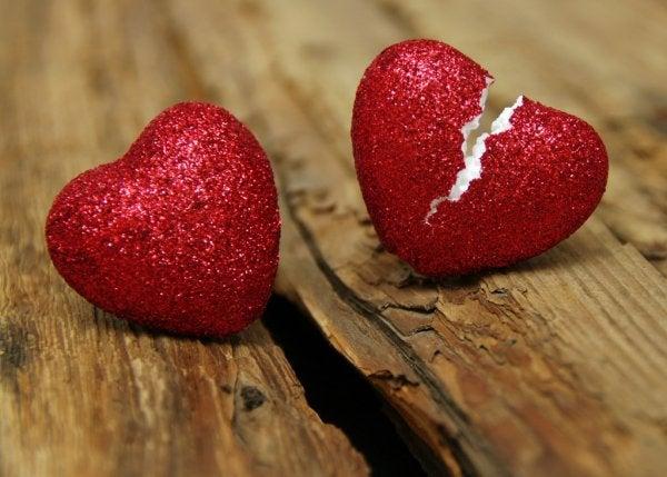 Sadakatsizlik ve Aşıklar Hakkındaki Gerçek