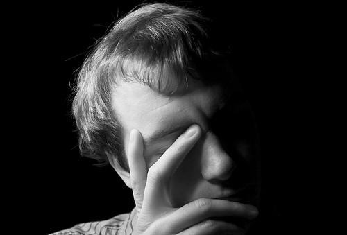 Patolojik Kıskançlık: Kıskançlık, Tehlikeli Boyuta Ulaştığında