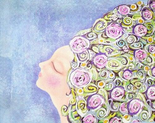 Duyarlılık ve Hipersensitivite Arasındaki Fark