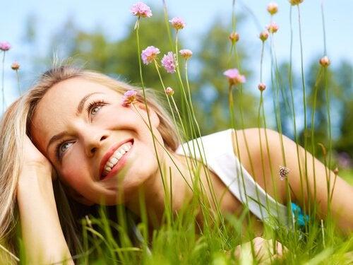 Rüyalarınızı Keşfetmek Mutluluğa Giden İlk Adımdır
