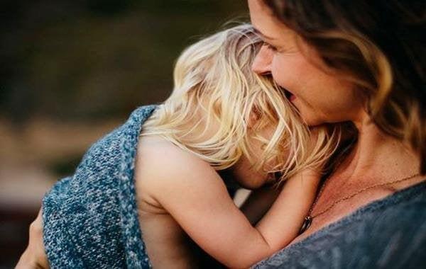 Tek Çocuk Olmak: Sorumluluk mu Yoksa Ayrıcalık mı?