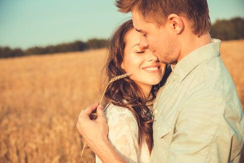 Koşulsuz Sevgiyle İlgili 3 Muhteşem Alıntı