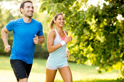 Kendinizi Spor Yapmaya Teşvik Etmenin 3 Yolu