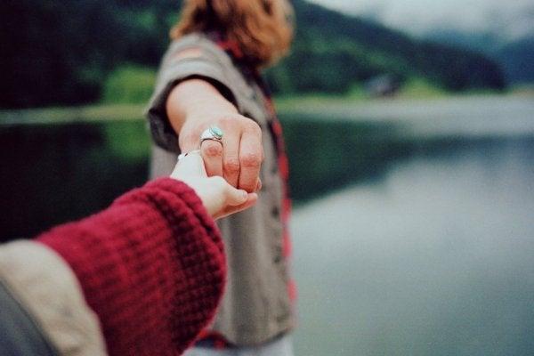 İmkansız ve Hüsranlı Aşkların Acısı