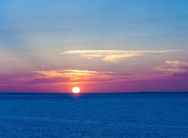 Güne Güzel Başlamak İçin 6 Tavsiye