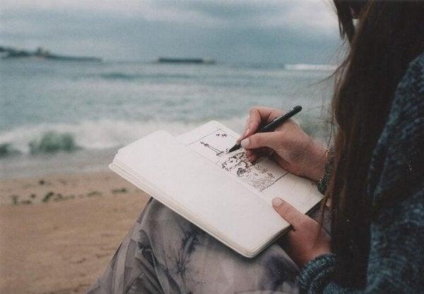 Yaratıcılık: Kalbimizin Sesi