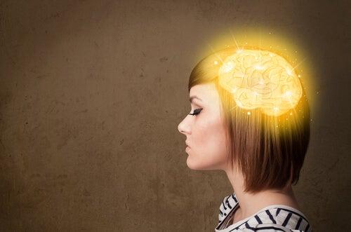 Tutumunuz Sorunları Çözme Kabiliyetinizi Nasıl Etkiler?