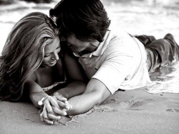 Sağlıklı Bir İlişkinin Özellikleri Nelerdir?