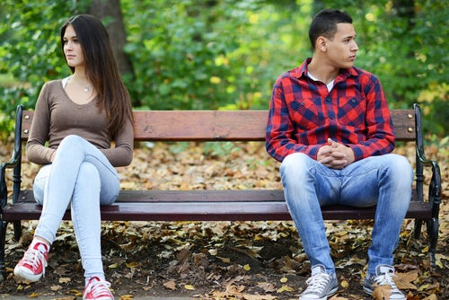 Bir İlişkinin Başında Karşılaşılan Başlıca Engeller