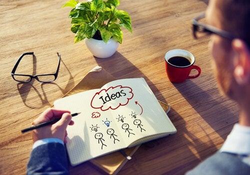 Kişisel Gelişim Planı Nasıl Yazılır