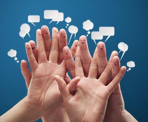 Sosyal Anlamda Beceriksizsem Ne Yapmalıyım?