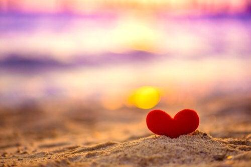 Seni Seviyorum Demenin Binlerce Yolu Var