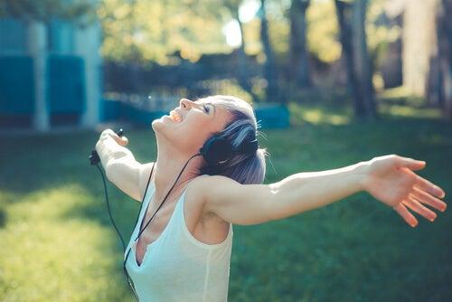 Müzik: Havada Duygular Var