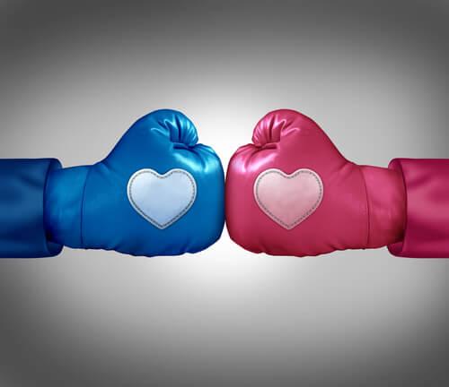 Tartışma Becerilerinizi Geliştirmenin 7 Sırrı
