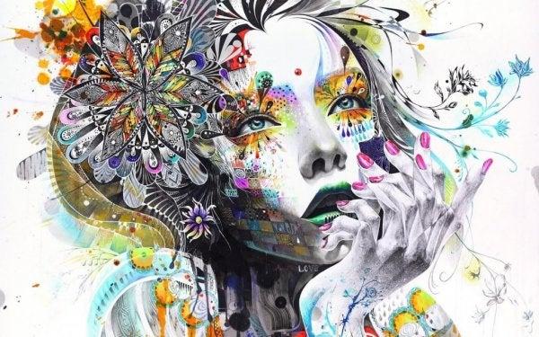 Duyguların Yaratıcılık Üzerindeki Etkisi