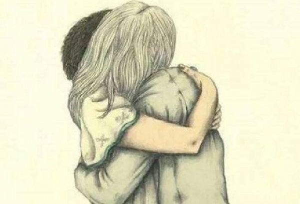 Aşk, Öğrenilebilecek En Önemli Derstir