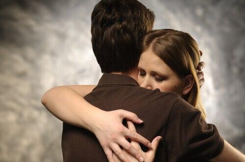 Öfkenizi Yenmek İçin 4 Tavsiye