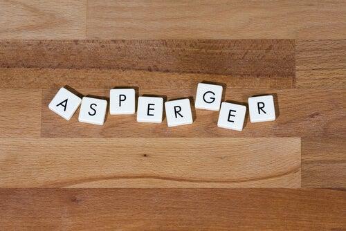 Asperger Sendromu Hakkında Ne Biliyorsunuz?