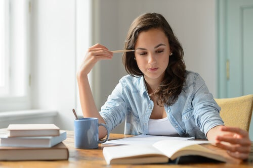 Çalışma Zamanınızı En Verimli Şekilde Değerlendirmenin Yolları
