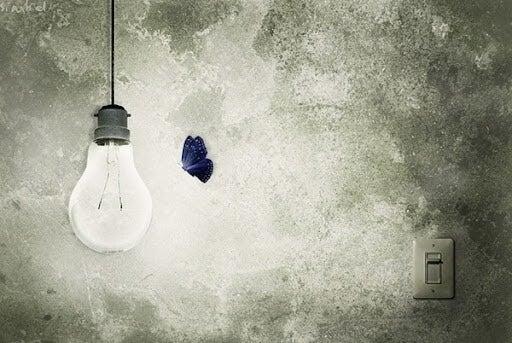 Işık Saçmak için Hayat Arkadaşına İhtiyacım Yok